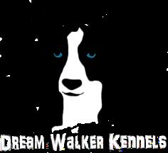 Dream Walker Kennels